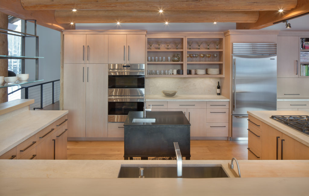 sun valley kitchen design and remodels five star kitchen and