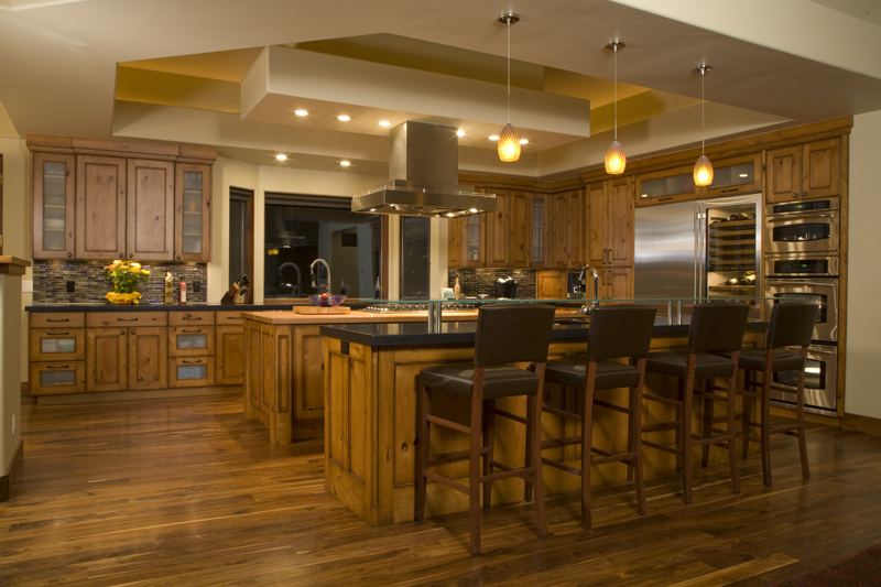 Services offered five star kitchen and bath for 5 star kitchen cabinets
