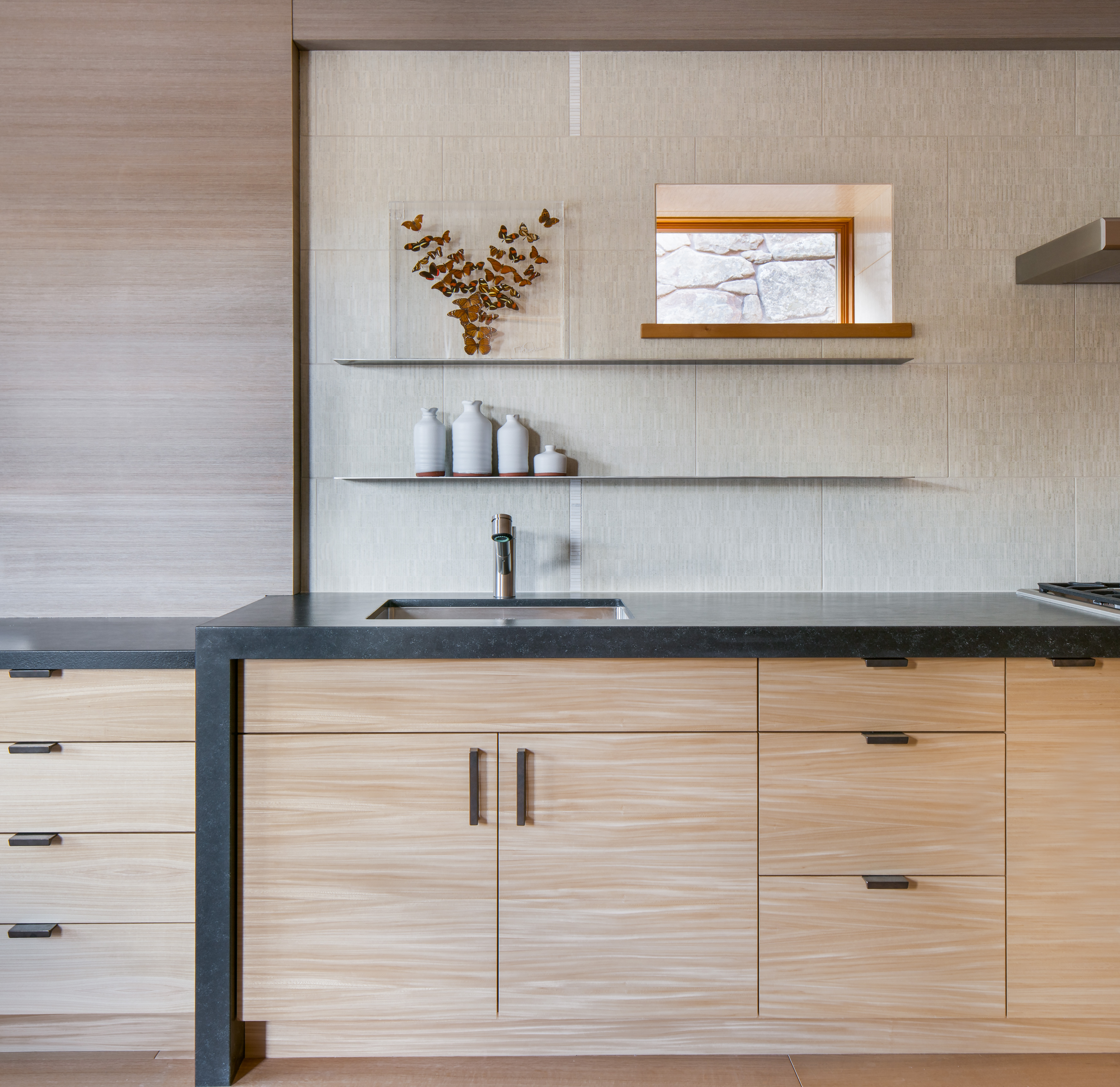 Sun Valley Kitchen Design And Remodels