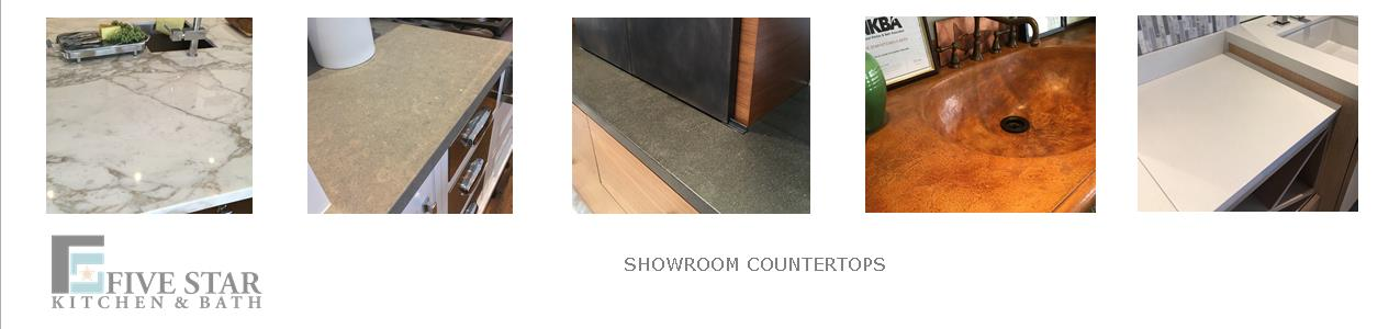 five-star-countertops