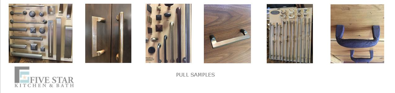 website-band-products-pulls